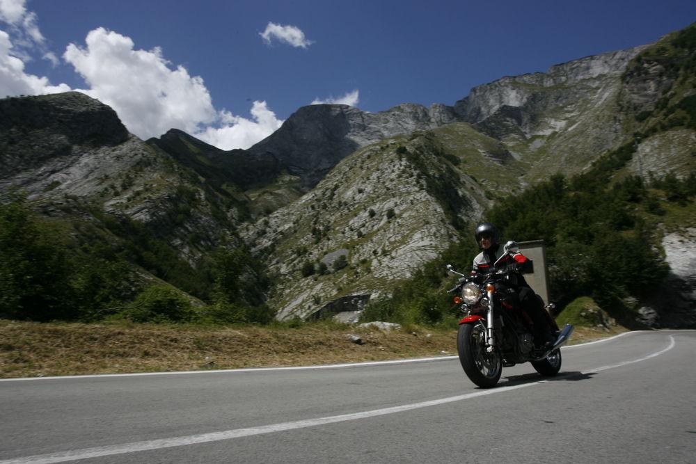 Peak Adventures Cars Motorcycling In The Oisans