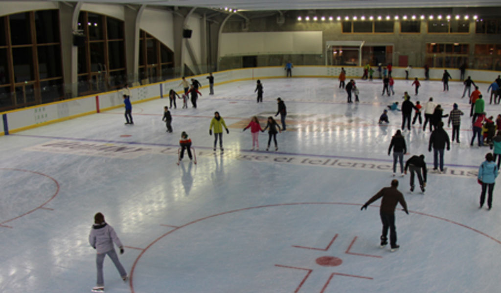 patinoire 01 2