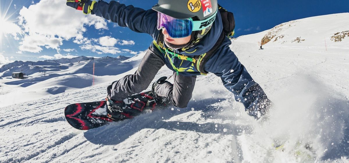 Common Injuries Every Ski Enthusiasts Should Always Be Prepared For