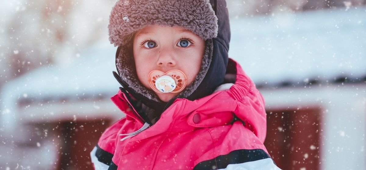 ​3 Things To Look For In Quality Kids Winter Gear
