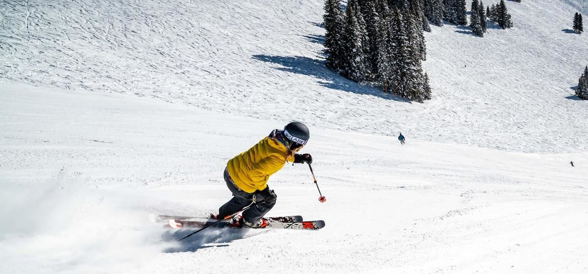 3 Best Exercises To Help You Get Ready For Skiing